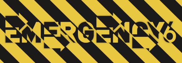 emergency6